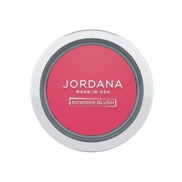 Jordana - Colorete - 45: Apple Cheeks