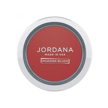 Jordana - Colorete - 46: Terracota Treasure