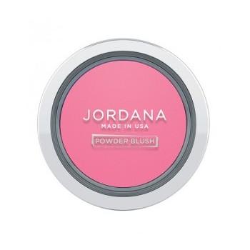 https://www.canariasmakeup.com/9793/jordana-colorete-48-pink-beauty.jpg