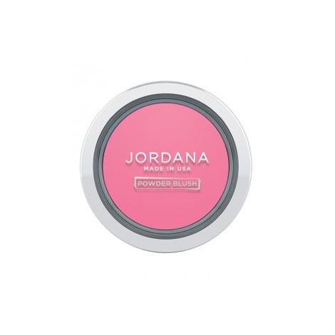 Jordana - Colorete - 48: Pink Beauty