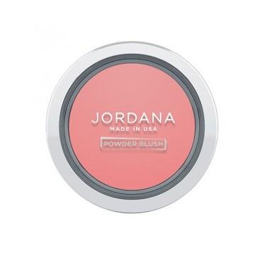 Jordana - Colorete - 49: Passion Rose