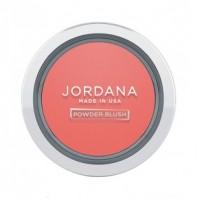 Jordana - Colorete - 50: Coral Radiance