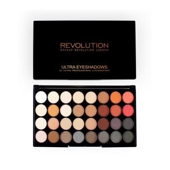 https://www.canariasmakeup.com/9826/makeup-revolution-paleta-de-sombras-flawless-2.jpg