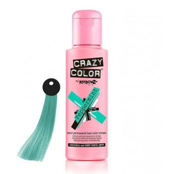 https://www.canariasmakeup.com/9858/crazy-color-n-71-crema-colorante-para-el-cabello-peppermint-100ml.jpg