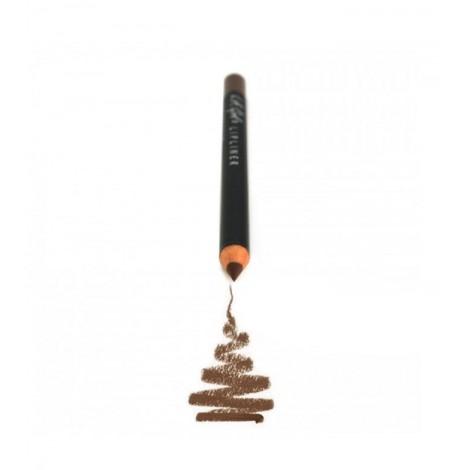 L.A. Girl - Perfilador de Labios - 550: Chestnut