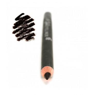 L.A. Girl - Delineador De Ojos - GP602: Brown Black
