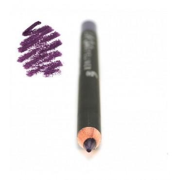 L.A Girl - Delineador De Ojos - GP619: Raging Violet