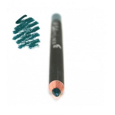 L.A Girl - Delineador De Ojos - GP620: Aspen green