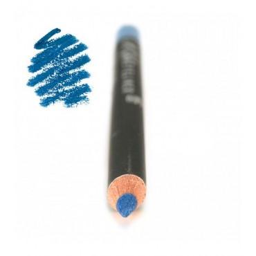 L.A Girl - Delineador De Ojos - GP624: Sky Blue