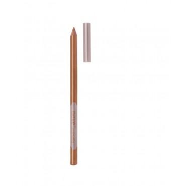 Neve Cosmetics - Delineador de ojos Pastello - Caramello / Bronze