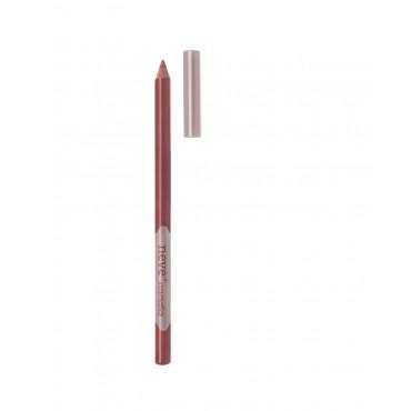 Neve Cosmetics - Delineador de ojos Pastello - Acero / Brown