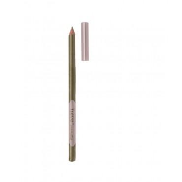 Neve Cosmetics - Delineador de ojos Pastello - Tartaruga / Khaki