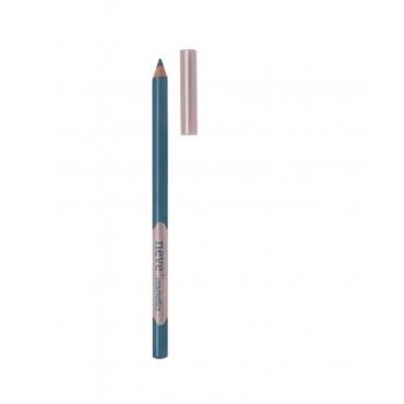Neve Cosmetics - Delineador de ojos Pastello - Armadillo