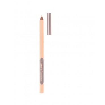 Neve Cosmetics - Delineador de ojos Pastello - Illusion