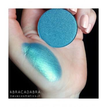 Neve Cosmetics - Sombra Godet - Abracadabra