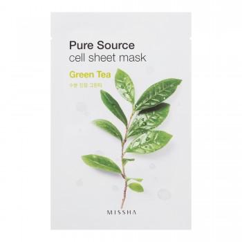 https://www.canariasmakeup.com/993392/missha-mascarilla-pure-source-te-verde.jpg