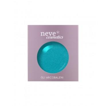 Neve Cosmetics - Sombra Godet - Acquario