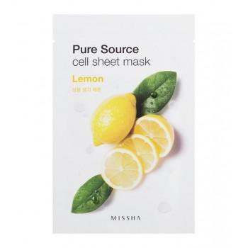 https://www.canariasmakeup.com/993446/missha-mascarilla-pure-source-limon.jpg