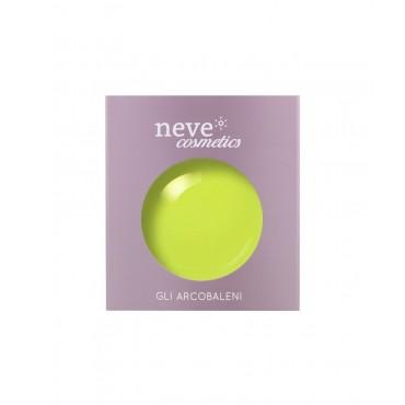 Neve Cosmetics - Sombra Godet - Alien