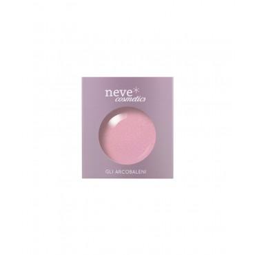 Neve Cosmetics - Sombra Godet - Baby Doll