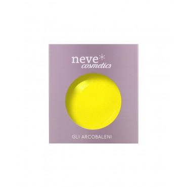 Neve Cosmetics - Sombra Godet - Bananas