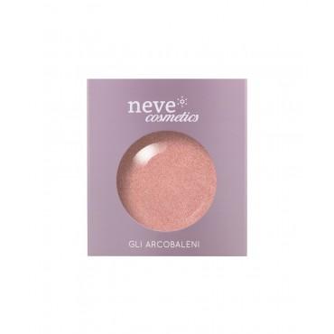 Neve Cosmetics - Sombra Godet - Bikini