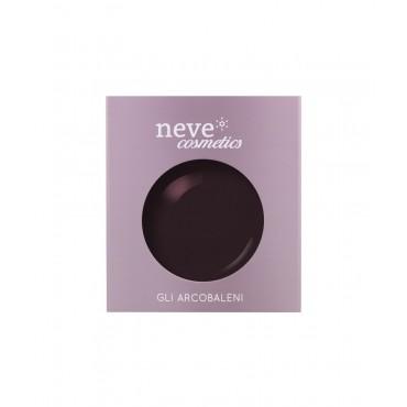 Neve Cosmetics - Sombra Godet - Black Sheep