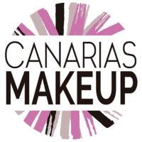 logo canarias makeup sidebar