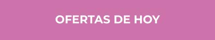 Ofertas de maquillaje y cosmética en Canarias Makeup
