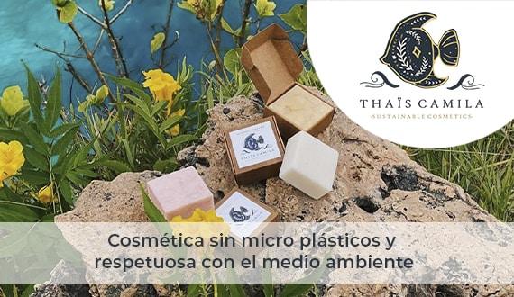 cosmetica natural solida thais camila