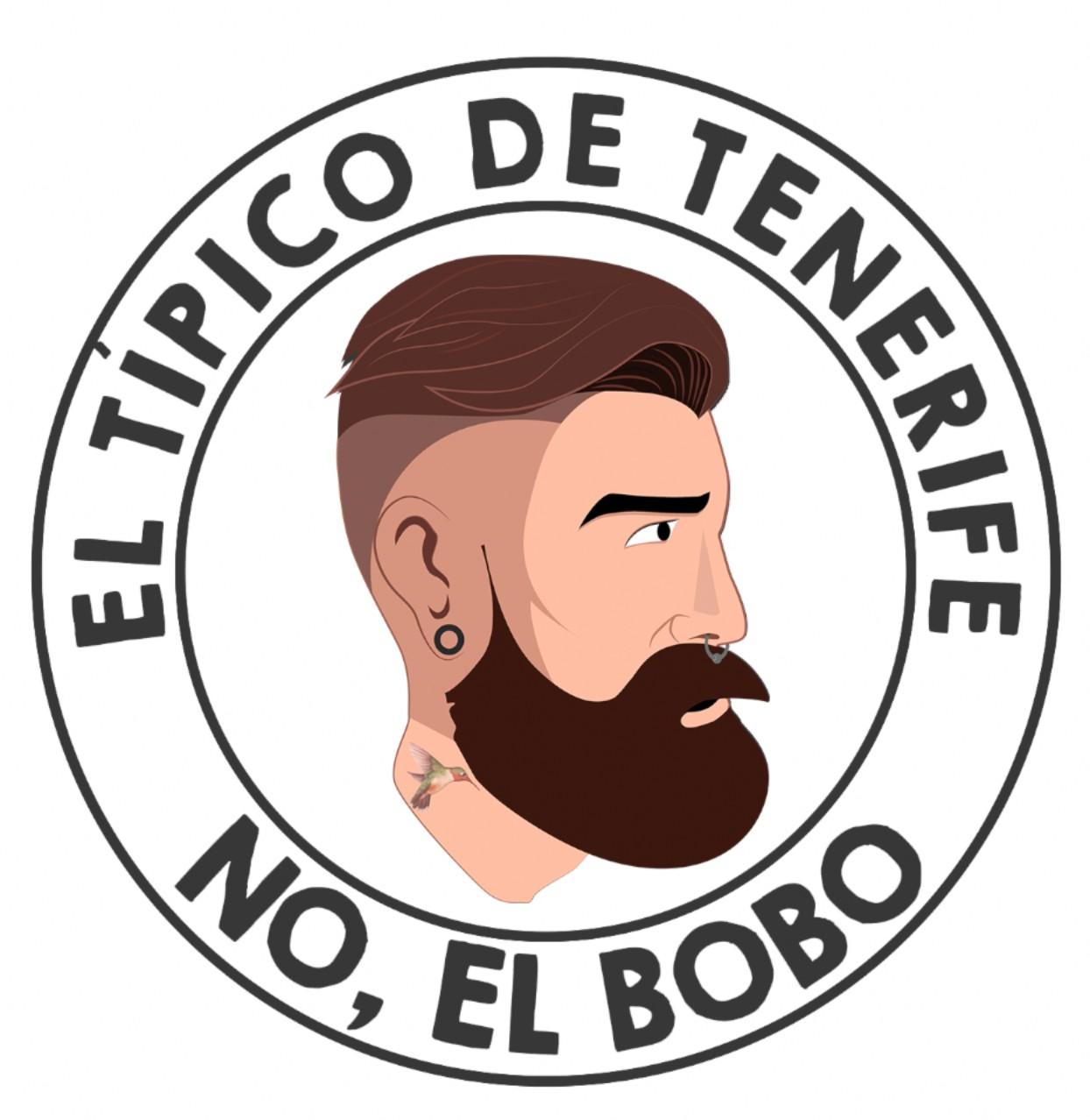 EL TIPICO DE TENERIFE
