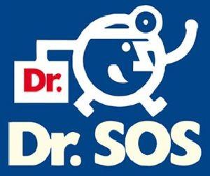 Dr. SOS