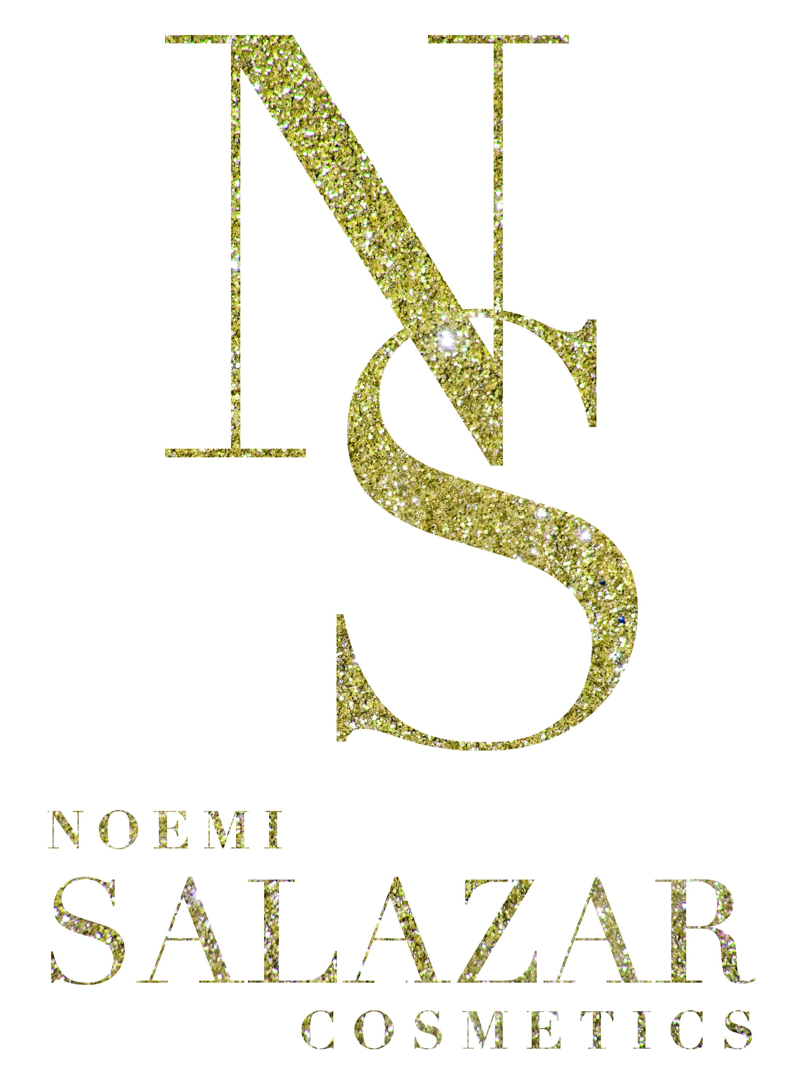 NOEMÍ SALAZAR