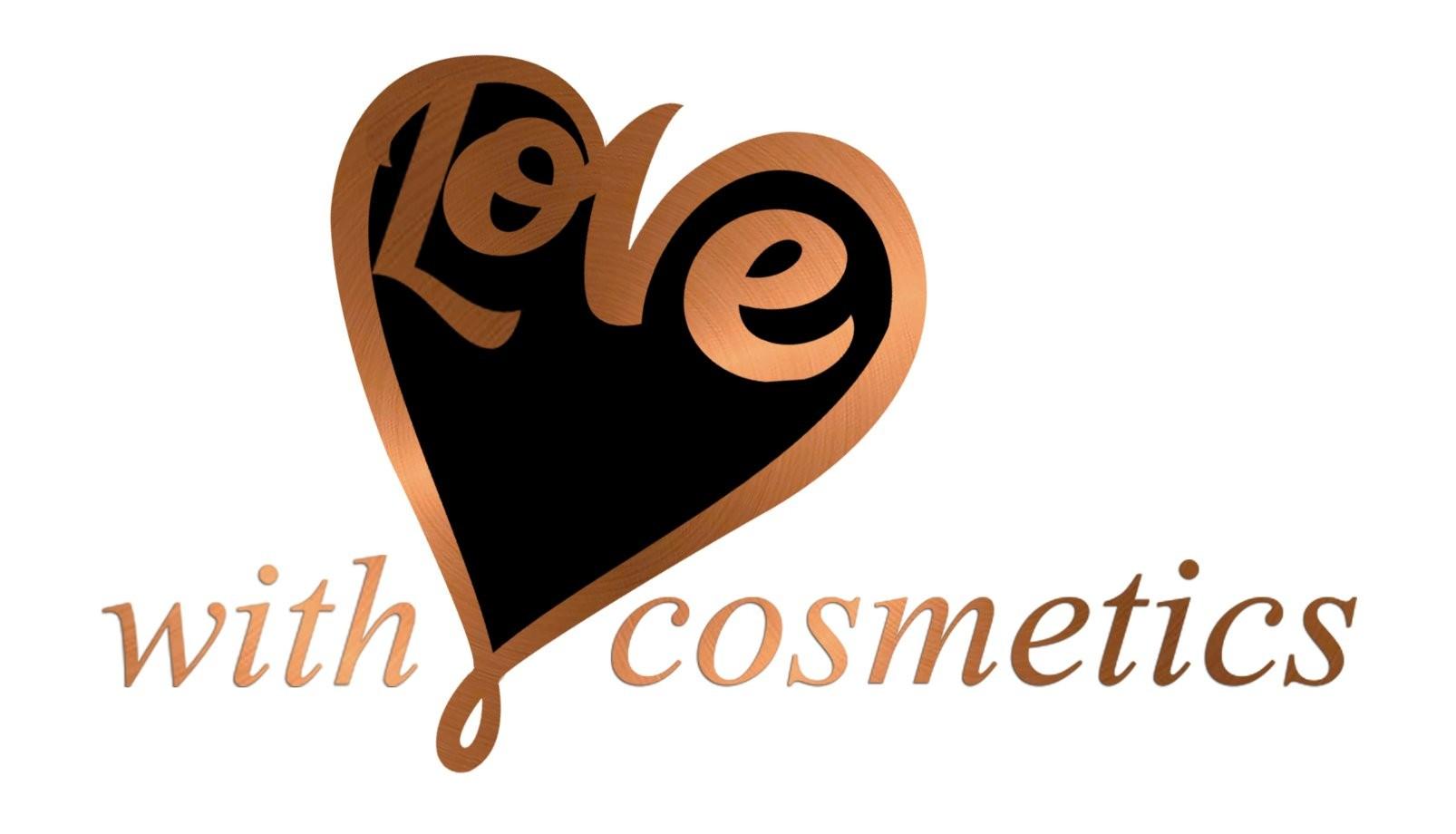 WITH LOVE COSMETICS