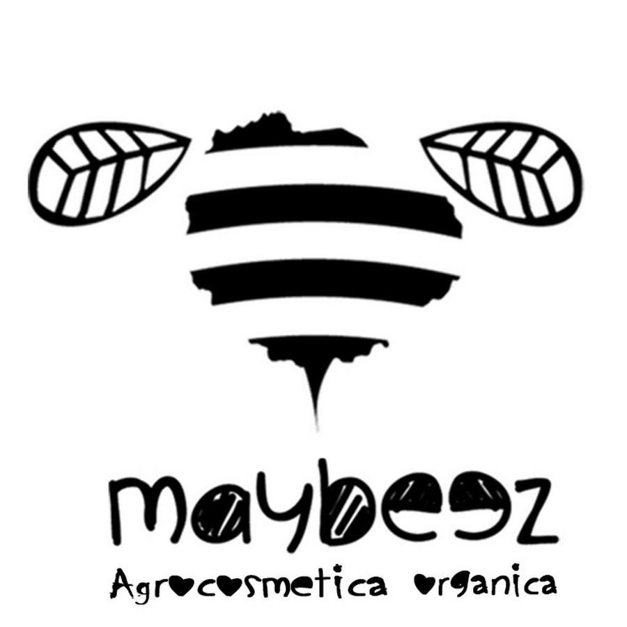 MAYBEEZ