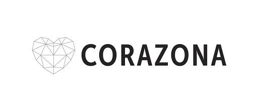 CORAZONA X CONMDEM