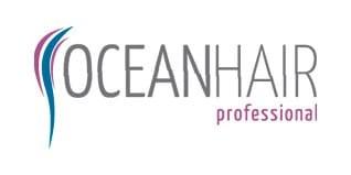 OCEANHAIR