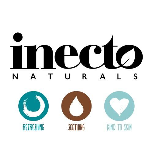 INECTO NATURALS