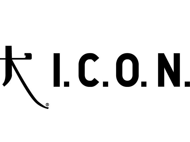 I.C.O.N