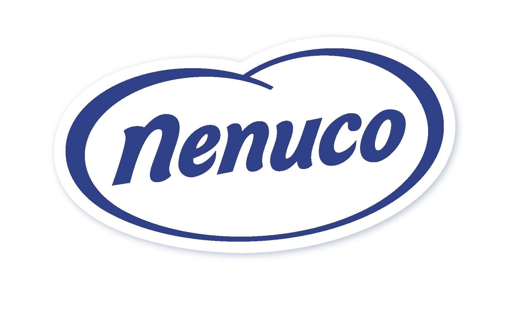NENUCO